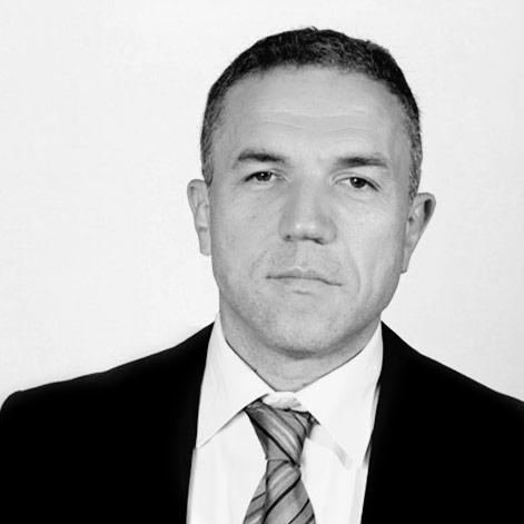 Zdravko from Global IT Factory